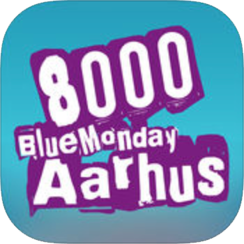 8000bluemonday.png